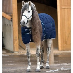 Couverture Rambo® Stable Rug